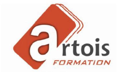 Artois formation